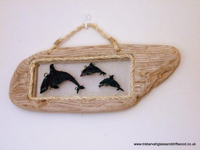 Dolphins_driftwood_and_fused_glass_plaque.jpg