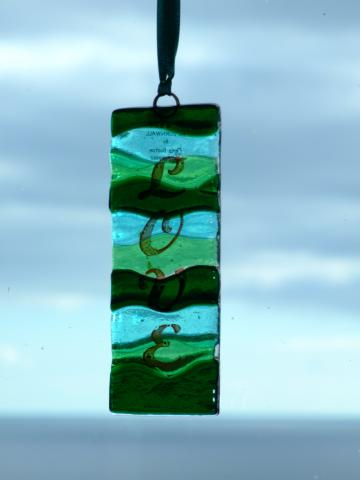 Fused_Glass_Wish_Stick%2C_5cm_x_15cm%2C_12.50.JPG