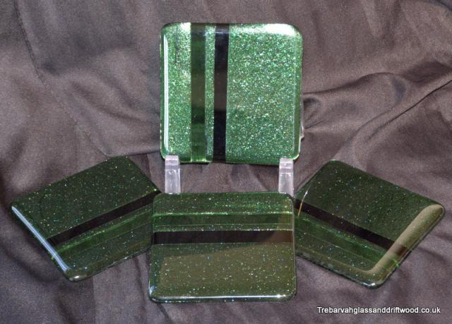 Green_Sparkle_Coaster_1.jpg