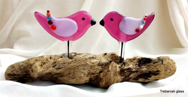 Love_Birds_in_Driftwood.jpg
