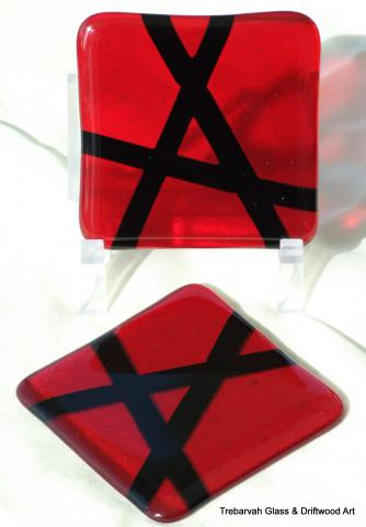 Red_%26_Black__Coasters%2C_10cm_x_10cm%2C_11.50_Each.JPG