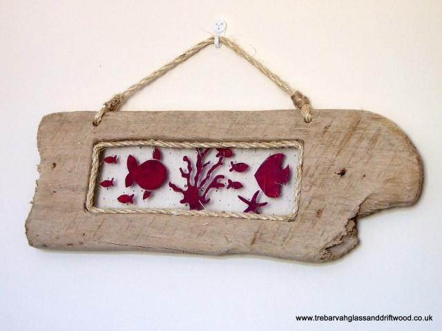 Undersea_driftwood_%26_fused_glass_plaque.jpg